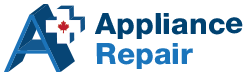 Aplus Appliance Repair